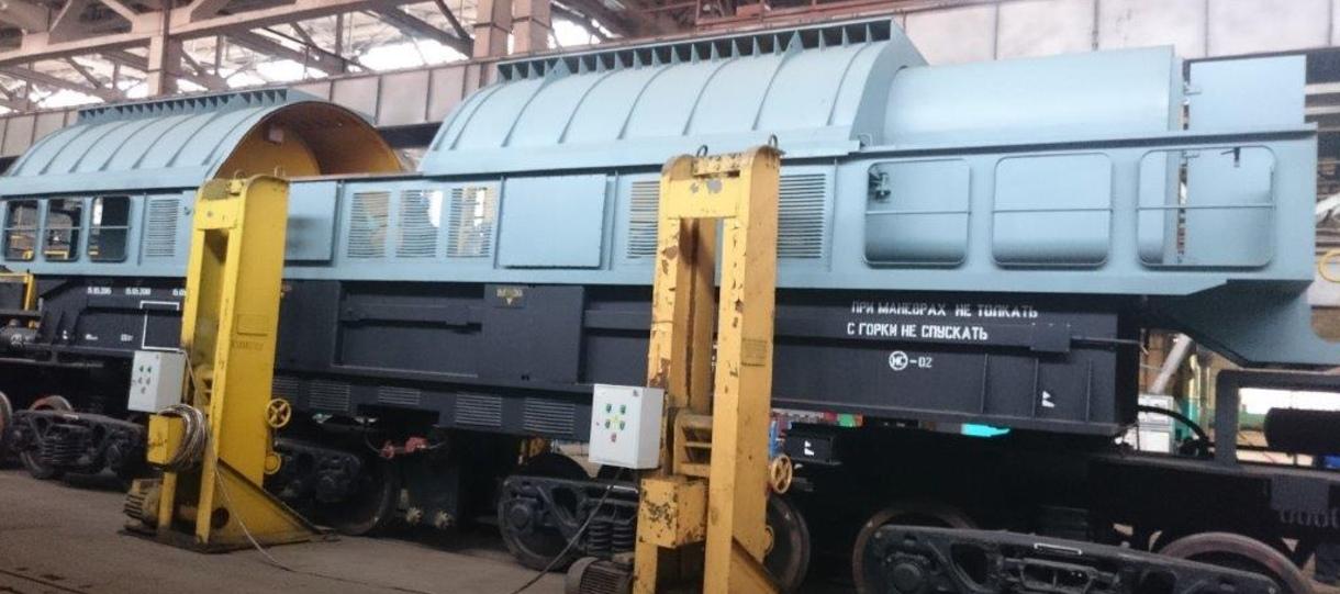 Испытания транспортеров с заводского конвейера сошел первый автомобиль новой модели 1 производство 2 распределение 3 обмен