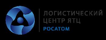 Фото к новости Успешно проведена ОВОС транспортировки ОЯТ с губы Андреева